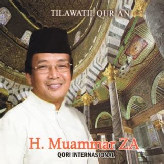 download mp3 qiroah h muammar za mp3 murottal al qur an h muammar za 30 juz per juz