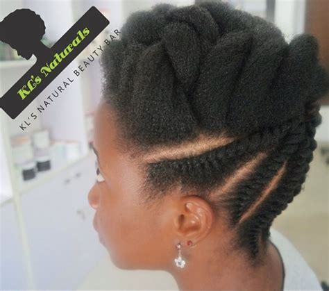 all natural hair shop on belair rd where to find natural hair products in nigeria salons and