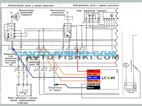 sprinter central locking wiring diagram sprinter wiring