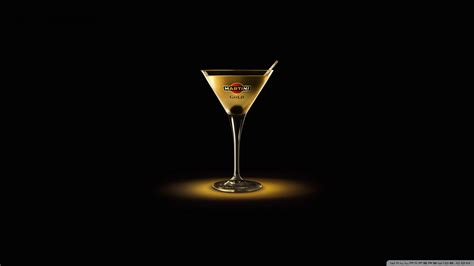 martini wallpaper martini wallpaper www imgkid com the image kid has it