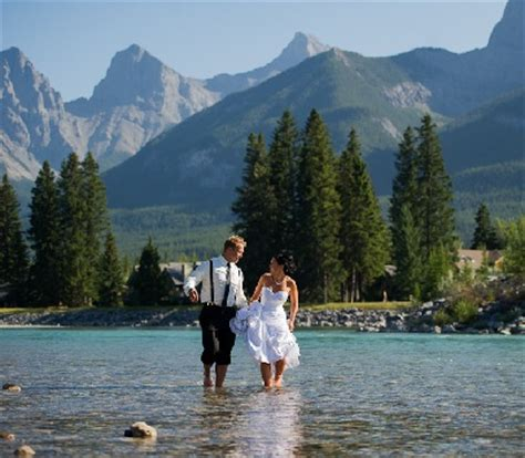 10 destination wedding places in world wink24news