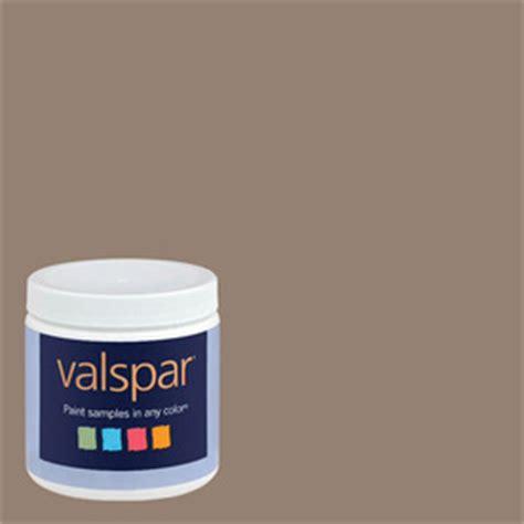 shop valspar 8 oz paint sle safari beige at lowes