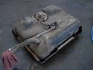 Dodge Ramcharger Gas Tank 1stgen Org View Topic Project Crewcab Dually Has Begun