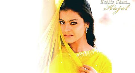 film india terbaik kajol sensasi artis india kajol adalah penari terbaik bollywood