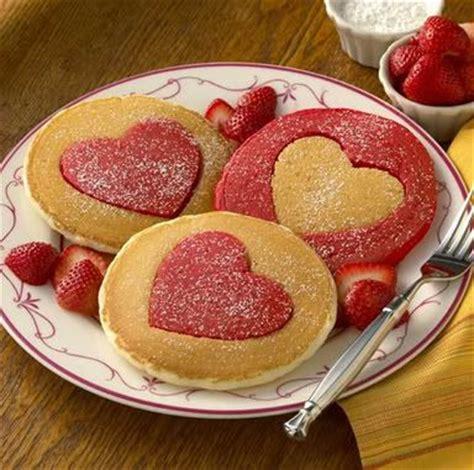 valentines day breakfast ideas 10 s day breakfast ideas 187 inspiration
