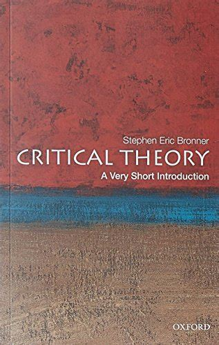 libro foucault a very short habermas a very short introduction ideologie politiche