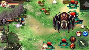 zenonia full version apk zenonia s for android free download zenonia s apk game