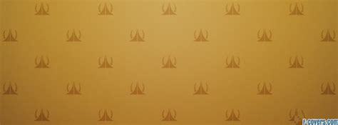 light brown covers simple light brown patteren cover timeline photo