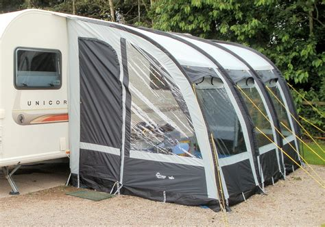 royal caravan awnings dorma awnings dorema royal 350 tall caravan awning annex