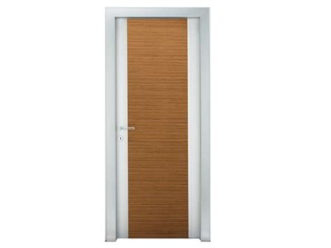 Shield Doors by Aluminium And Wood Door Shield Pininfarina Collection By