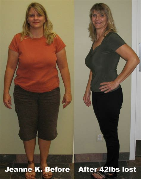 weight loss 40 year image gallery losing weight after 40