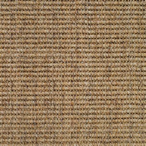 tappeti su misura roma tappeti cocco sisal tappeti cocco roma zerbini e ingresso