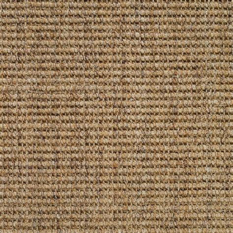 tappeti cocco tappeti cocco sisal tappeti cocco roma zerbini e ingresso