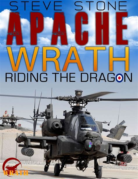 something than magic a series of peaceful wrath books apache wrath the into battle wrath series