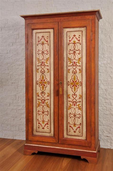 armadi veneziani armadi decorati tirolesi e veneziani archivi pagina 2 di
