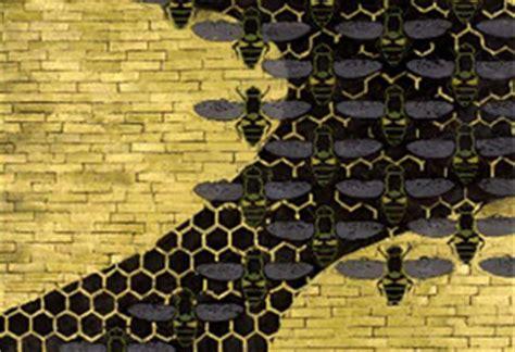 cassa di risparmio di parma e piacenza sede legale api nell arte 900 prof renzo barbattini