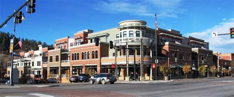 Colorado Springs Property Tax Records Adventure At Steamboat Springs Ra89556 Redawning