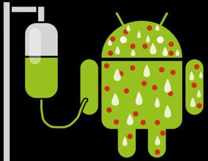virus android a webről t 225 mad az android v 237 rus bitport informatika az 252 zlet nyelv 233 n