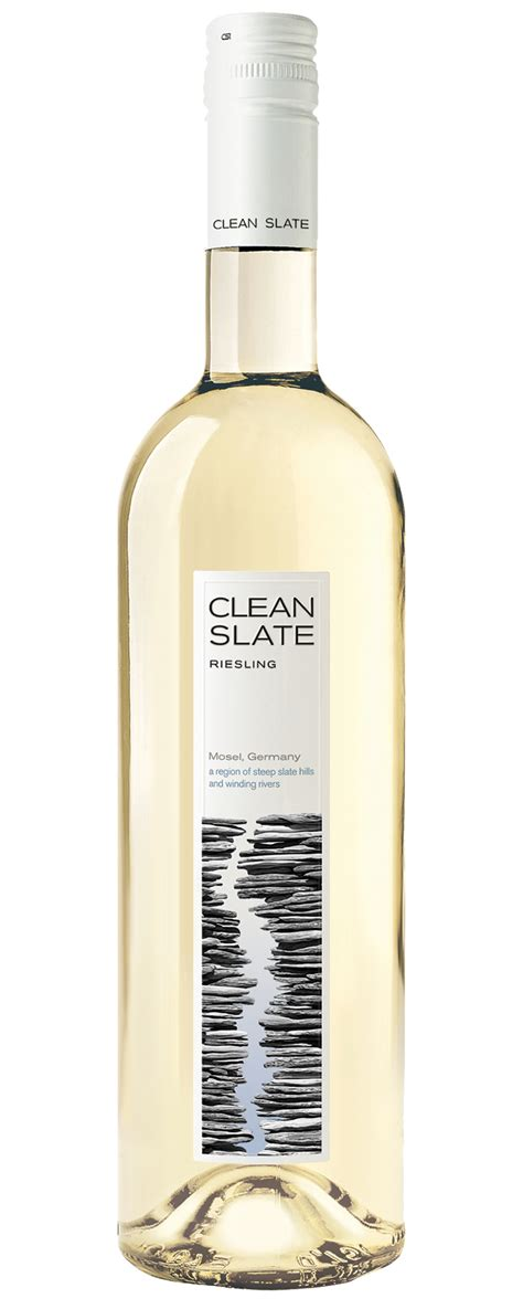 How To Clean Wine From by Clean Slate Wine