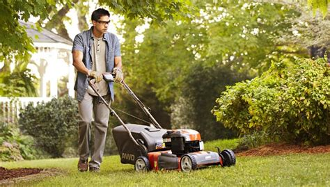mowing the lawn for the lawn mowing tips how to mow your lawn correctly