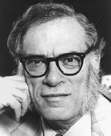 biography isaac asimov english 10 blog all the troubles of the world