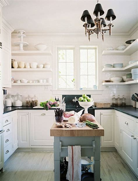 small kitchen design with island beautiful cock love 25 best ideas about narrow kitchen island on pinterest