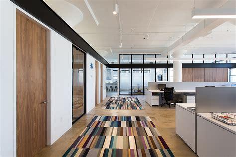 inside facebook s sydney offices siren design office a look inside sinvin s elegant new nyc headquarters