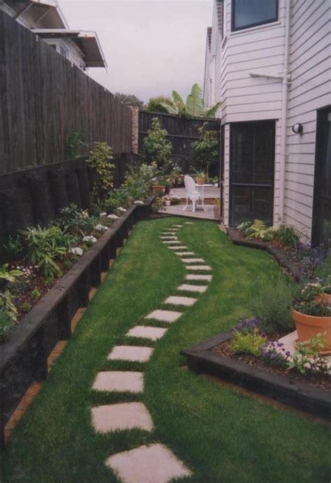 Outdoor Garden Nz Craftsman Gardener Services Limited Landscaping West