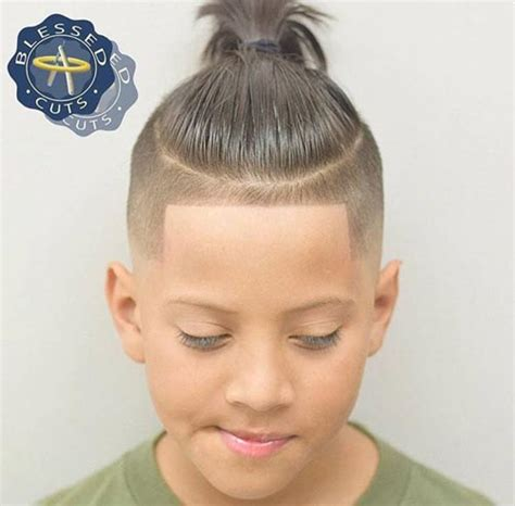 toddler boy haircuts favorite style   baby