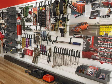 Garage Organization Accessories Wall Organization System Accessories Your Garage Organizer