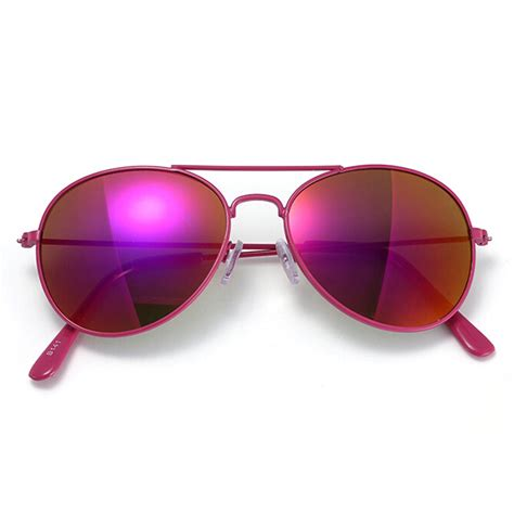 colorful sunglass www pixshark images galleries