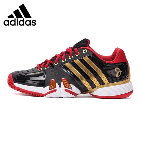 original new arrival adidas s tennis shoes sneakers