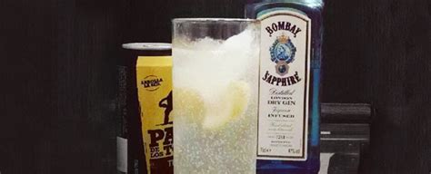 top 50 bar drinks top 50 best manly drinks for men the men s bar guide