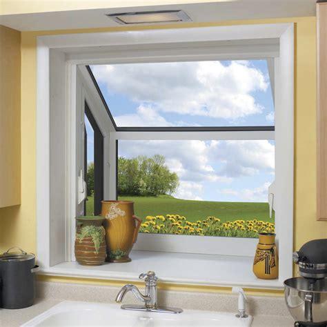 garden windows mainely vinyl 187 garden windows roof windows