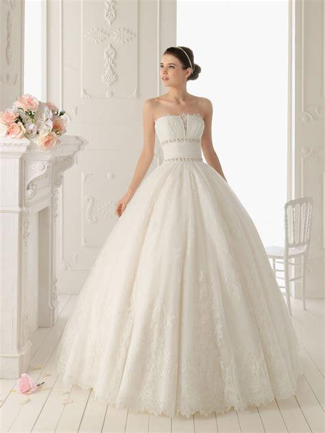 imágenes de vestidos de novia tipo princesa vestidos de novia estilo princesa fotos imagui