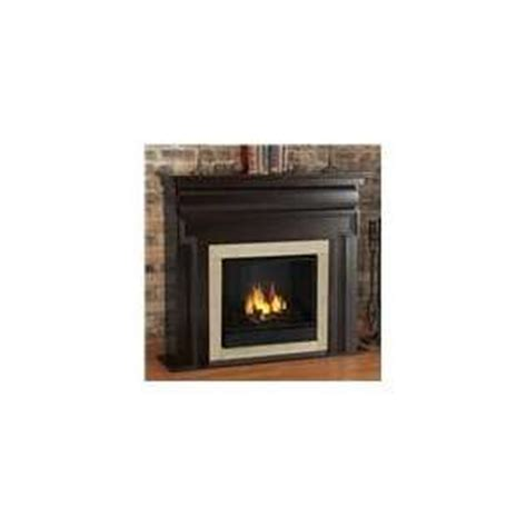 vent free ethanol fireplace corner fireplaces corner ventless fireplace gel