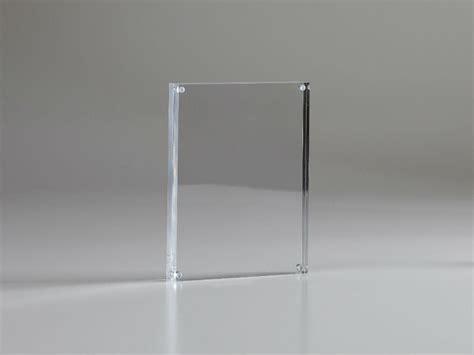 porte plexiglass porte visuel en plexiglas et porte affichette en plexi pluxi