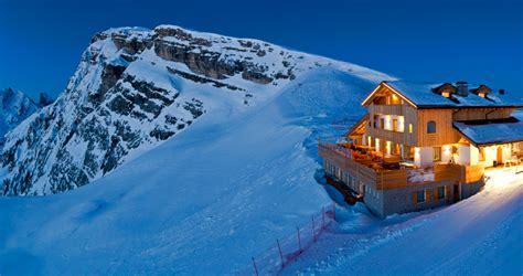 Ski Cabin Holidays by Ski Chalets Vacation Rentals Ski Cabins