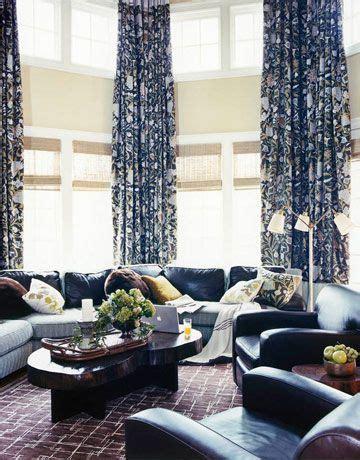 joe nahem designer 50 designer window treatments curtain ideas beautiful
