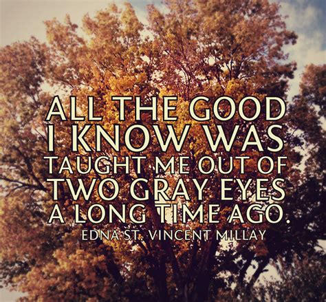 quotes about gray eyes gray eye quotes quotesgram
