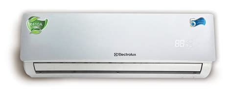 Ac Electrolux 1 2 Pk Second electrolux 2075qb 1 5 ton inverter air conditioner prices