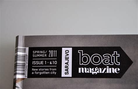 boating magazine uk boats magazine uk