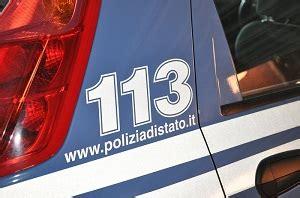 questura di bolzano permesso di soggiorno polizia di stato questure sul web bolzano