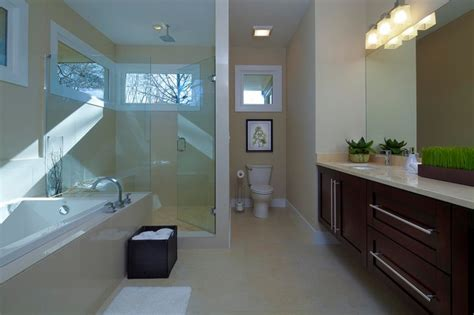 epic bathrooms modern baths modern bathroom atlanta by epic