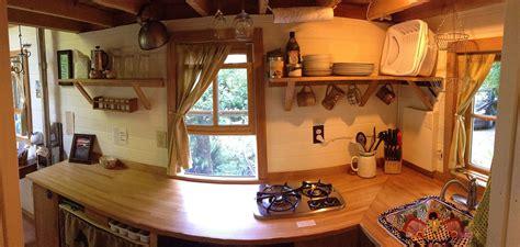 house kitchen image cob kirk nielsen