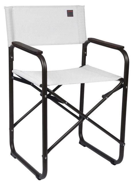 Cheap Folding Chairs Uk by Folding Picnic Chairs Folding Chair Cheap Fold Out Chair