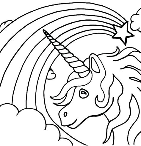 unicorn coloring book unicorn coloring pages coloring book unicorns coloring