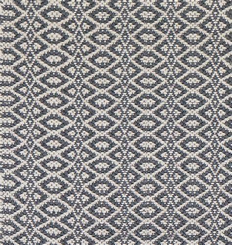 teppiche interio skandinavische teppiche liv interior aus baumwolle