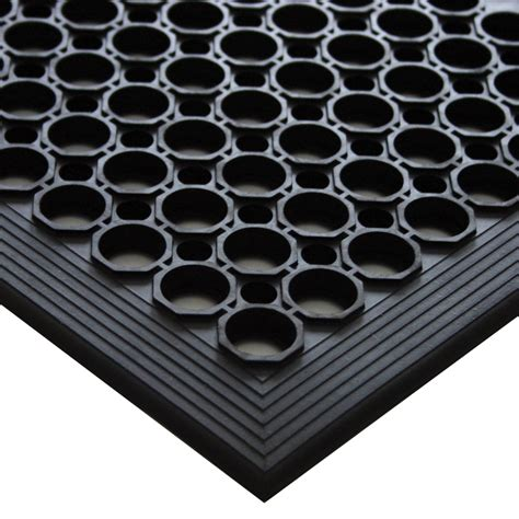 Industrial Rubber Floor Mats by Rubber Flooring Industrial Floor Mats Heavy Duty Nitrile
