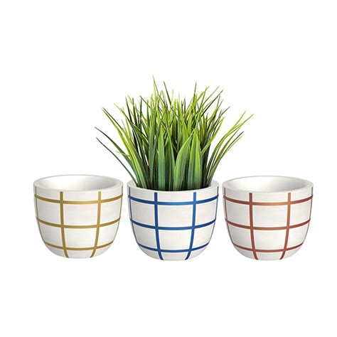 planter pots for sale planters amusing concrete pots for sale concrete pots